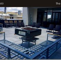 Foto de departamento en renta en  , saucito, chihuahua, chihuahua, 3328852 No. 01