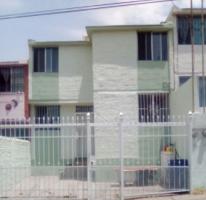 Foto de casa en venta en  , saucito, chihuahua, chihuahua, 4033880 No. 01