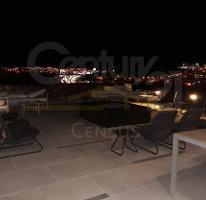 Foto de departamento en renta en  , saucito, chihuahua, chihuahua, 0 No. 01