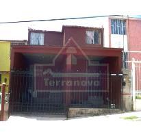 Foto de casa en venta en  , saucito, chihuahua, chihuahua, 593367 No. 01