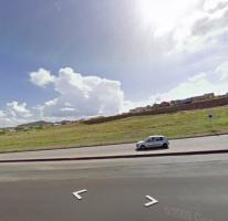 Foto de terreno comercial en renta en, saucito, chihuahua, chihuahua, 772307 no 01