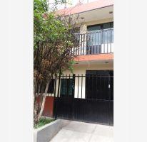 Foto de casa en venta en saul rodiles 366, las fuentes, zapopan, jalisco, 2153216 no 01
