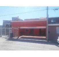 Foto de casa en venta en sause 0, jardín dorado, tijuana, baja california, 2963143 No. 01