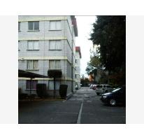Foto de casa en venta en  39, granjas coapa, tlalpan, distrito federal, 2825154 No. 01