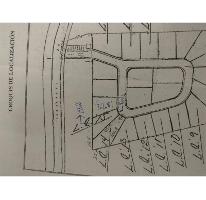 Foto de terreno habitacional en venta en  0, condado de sayavedra, atizapán de zaragoza, méxico, 2753938 No. 01