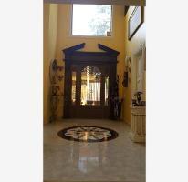 Foto de casa en venta en sayavedra 1, condado de sayavedra, atizapán de zaragoza, méxico, 0 No. 01