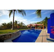 Foto de casa en renta en  , sayulita, bahía de banderas, nayarit, 2717196 No. 01