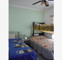 Foto de casa en venta en sc , año de juárez, cuautla, morelos, 4202045 No. 01