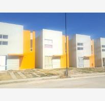 Foto de casa en venta en s/c , centro, pachuca de soto, hidalgo, 0 No. 01