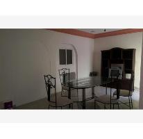 Foto de casa en venta en  , centro sct querétaro, querétaro, querétaro, 2866345 No. 01