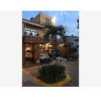 Foto de casa en venta en  , chapalita oriente, zapopan, jalisco, 2887596 No. 01