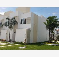 Foto de casa en venta en s/c , cocoyoc, yautepec, morelos, 3921184 No. 01