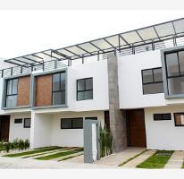 Foto de casa en venta en sc , cuautlancingo, cuautlancingo, puebla, 4532865 No. 01