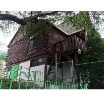 Foto de terreno habitacional en venta en  , el barro, monterrey, nuevo león, 2907591 No. 01