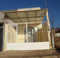 Foto de casa en venta en sc, ignacio lópez rayón, morelia, michoacán de ocampo, 1517160 no 01