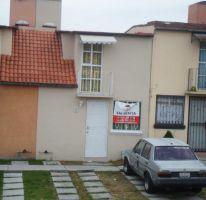 Foto de casa en venta en sc, ignacio lópez rayón, morelia, michoacán de ocampo, 1540554 no 01