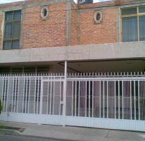 Foto de casa en venta en sc, jardines de la convención, aguascalientes, aguascalientes, 1331343 no 01