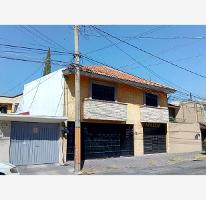 Foto de casa en venta en s/c , jardines de san manuel, puebla, puebla, 4312952 No. 01