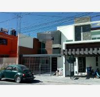 Foto de casa en venta en sc , jardines de san manuel, puebla, puebla, 0 No. 01