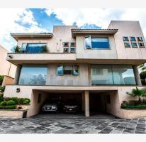 Foto de casa en venta en s/c , jardines del pedregal, álvaro obregón, distrito federal, 0 No. 01