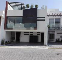 Foto de casa en venta en sc , la cima, puebla, puebla, 0 No. 01