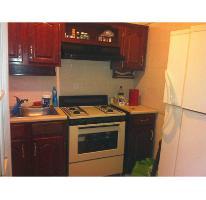 Foto de casa en renta en  , las brisas, monterrey, nuevo león, 2948796 No. 01