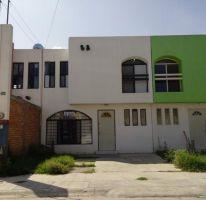 Foto de casa en venta en sc, las mercedes, matehuala, san luis potosí, 2221594 no 01