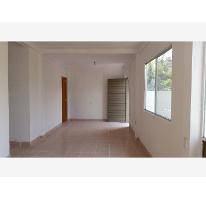 Foto de departamento en renta en s/c , las palmas, tuxtla gutiérrez, chiapas, 2827264 No. 01