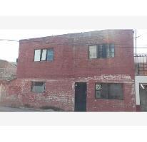 Foto de casa en venta en  , lindavista, querétaro, querétaro, 2925708 No. 01