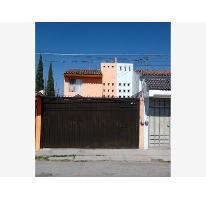 Foto de casa en venta en s/c , lomas de castillotla, puebla, puebla, 0 No. 01