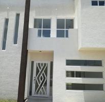 Foto de casa en venta en sc , mariano matamoros, ayala, morelos, 0 No. 01