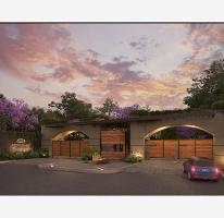 Foto de casa en venta en s/c , miguel hidalgo, tláhuac, distrito federal, 4315966 No. 01