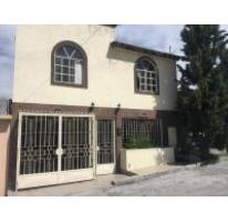 Foto de casa en venta en  n/a, australia, saltillo, coahuila de zaragoza, 2900011 No. 01