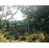 Foto de terreno habitacional en venta en s/c n/a, la hibernia, saltillo, coahuila de zaragoza, 2906968 No. 01