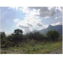 Foto de terreno habitacional en venta en  n/a, lomas de lourdes, saltillo, coahuila de zaragoza, 2907493 No. 01