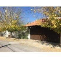 Foto de casa en venta en  n/a, los pinos, saltillo, coahuila de zaragoza, 2899857 No. 01
