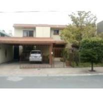 Foto de casa en venta en s/c n/a, república, saltillo, coahuila de zaragoza, 2907860 No. 01