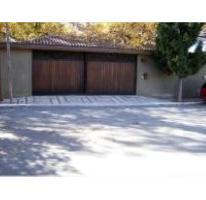 Foto de casa en venta en s/c n/a, valle san agustin, saltillo, coahuila de zaragoza, 2908381 No. 01