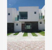 Foto de casa en venta en sc, paseos del marques, el marqués, querétaro, 2096974 no 01