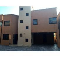 Foto de casa en renta en  , petrolera, coatzacoalcos, veracruz de ignacio de la llave, 2887673 No. 01