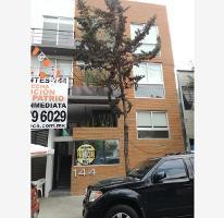 Foto de casa en venta en s/c , portales norte, benito juárez, distrito federal, 4359575 No. 01