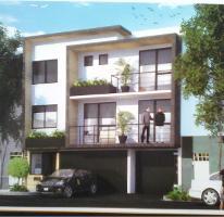 Foto de casa en venta en s/c , portales norte, benito juárez, distrito federal, 4531711 No. 01