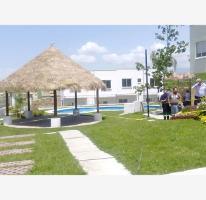 Foto de casa en venta en s/c , pueblo viejo, temixco, morelos, 3547945 No. 01