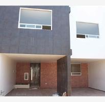 Foto de casa en venta en s/c , san andrés cholula, san andrés cholula, puebla, 4312456 No. 01