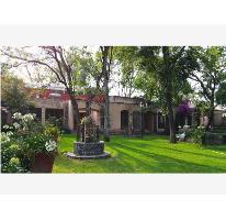 Foto de casa en venta en s/c , san angel inn, álvaro obregón, distrito federal, 2217684 No. 02