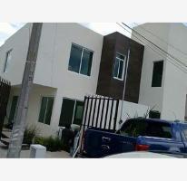 Foto de casa en venta en s/c , san isidro castillotla sección a, puebla, puebla, 4317032 No. 01