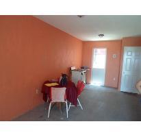 Foto de casa en venta en s/c , san jose de la palma, tarímbaro, michoacán de ocampo, 1406535 No. 03
