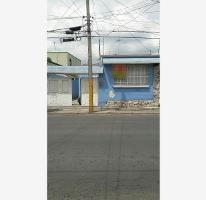 Foto de casa en venta en s/c , santa maría, puebla, puebla, 4269596 No. 01