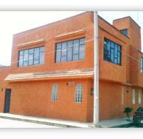 Foto de casa en venta en s/c , santiago jaltepec, mineral de la reforma, hidalgo, 0 No. 01