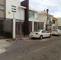Foto de casa en venta en sc , santiago momoxpan, san pedro cholula, puebla, 0 No. 01